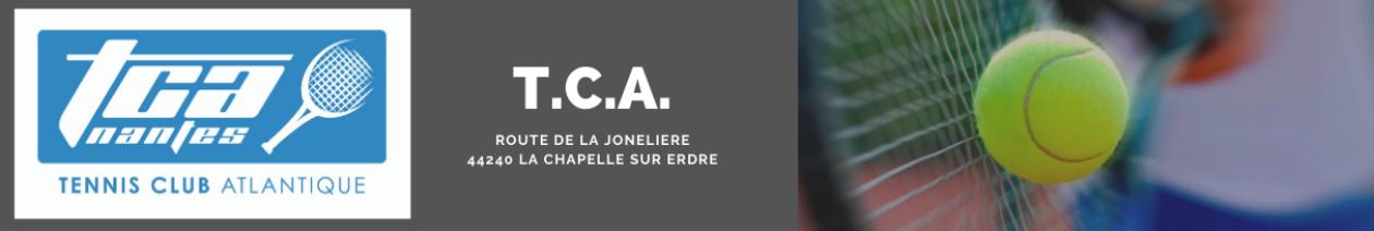 TCA Nantes